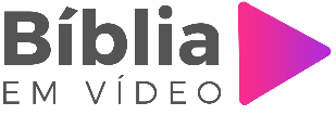 Bíblia comentada em vídeo